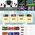 Cherry77.com Situs Agen Poker Terpercaya Domino Online Judi Togel Dan Bandar Bola