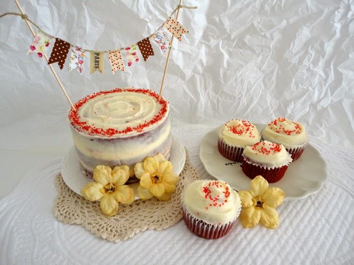 red-velvet-tarta-cupcakes-tutorial-topper-banderines-washi-tape