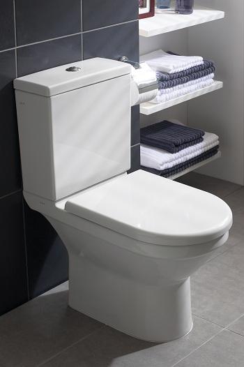 Balinea Bathroom Design Blog February 2012