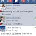 Tải Facebook Lite APK android miễn phí