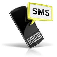 send text message online