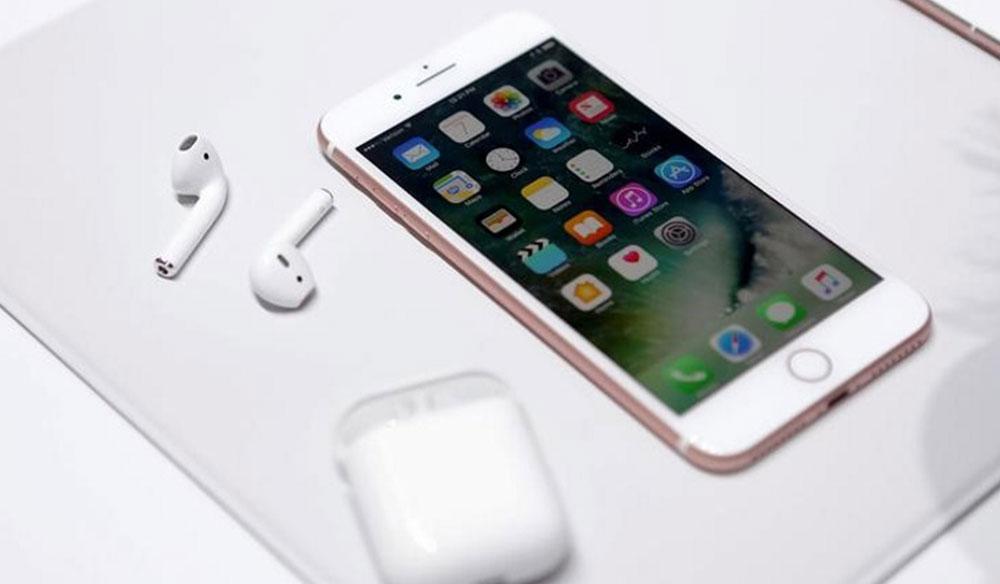 iPhone 7 Fiyatı ve Özellikleri