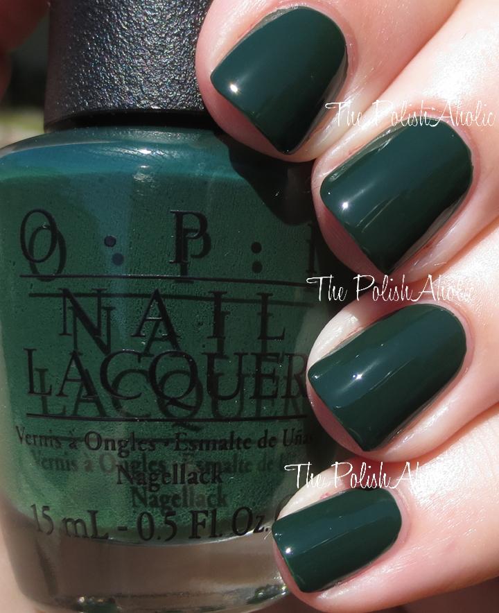 Health & Beauty Items Starting at Just $1 (OPI & Revlon Nail Polish ...