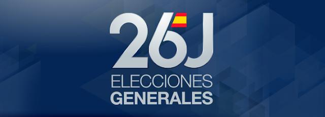 banner 26J