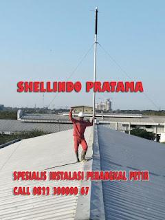 https://www.shellindo-pratama.com/2018/08/pengertian-pemasangan-penangkal-petir.html