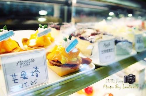 三峽北大國際街美食餐廳資訊