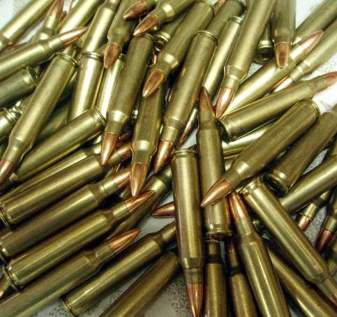 an ebb and flow: Obama to ban bullets by executive action