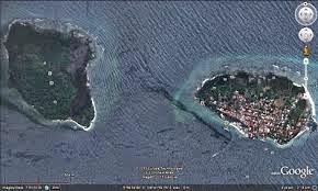 untung jawa, pulau untung jawa, paket pulau untung jawa, wisata pulau untung jawa, travel pulau untung jawa, agen pulau untung jawa