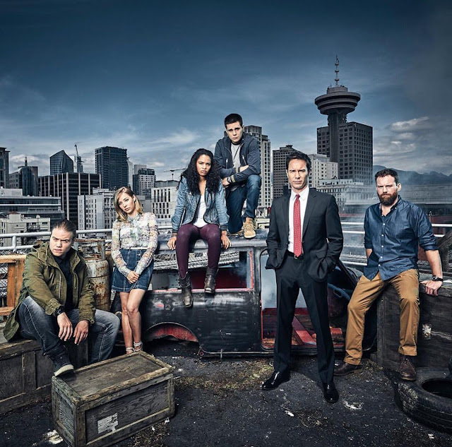 travelers 2 - Review: Travelers