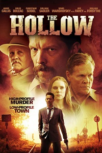 Watch The Hollow Online Free in HD
