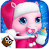 Pony Sisters Christmas - Secret Santa Gifts Game Tips, Tricks & Cheat Code