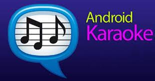 7 Aplikasi Karaoke Android Terbaik 2016
