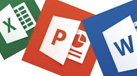 Come recuperare un file Office non salvato da Excel, Word e PowerPoint