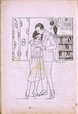 literatura erotica sadomasoquismo carrere campanera voluptuosidad reyes