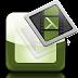 Camtasia Studio 8.6 [Full]+[ Key] โปรแกรมอัดวิดีโอหน้าจอ พร้อมตัดต่อ