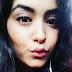 Vandana Singh age, wiki, biography