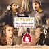 Esok Kan Bahagia - D'Masiv ft. Ariel, Giring, Momo