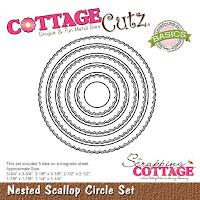 http://www.scrappingcottage.com/cottagecutznestedscallopcircleset.aspx
