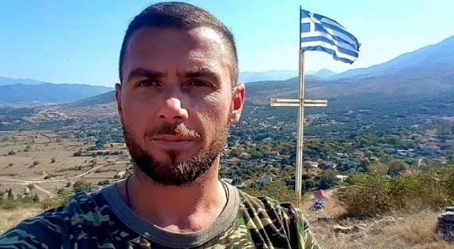 Αργυρόκαστρο: Νεκρός από αστυνομικά πυρά ο ομογενής που ύψωσε την ελληνική σημαία