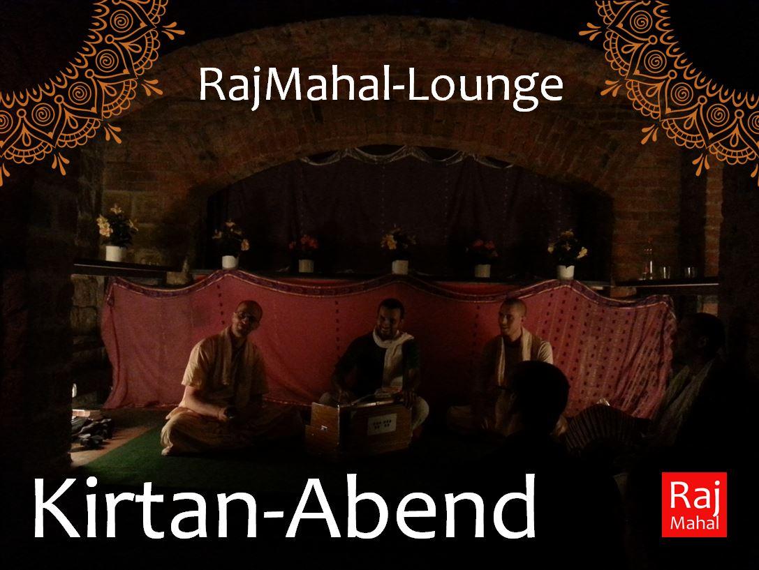 rajmahal indisches restaurant geheimtipp in dresden neustadt vegetarisch vegan kirtan in. Black Bedroom Furniture Sets. Home Design Ideas