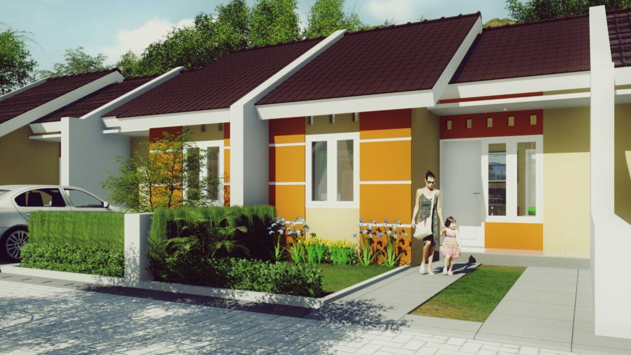 rumah subsidi malang kpr