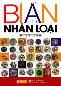 Bí ẩn của nhân loại - Minh Anh