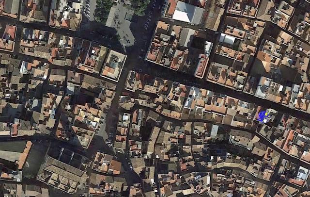 تطبيق أتاك 2021Attack صور واضحة جداً-حمل تطبيق اتاك للخرائط بسهولة