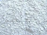 http://swiatdecoupage.pl/proszek-ceramiczny-gips-1-kg-p545