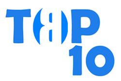 Los 10 mejores articulos del 2014
