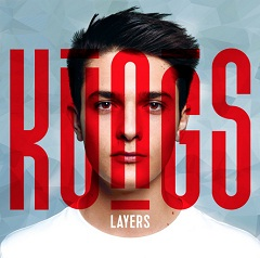 Kungs lança I Feel So Bad, faixa do álbum Layers