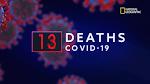 CORONAVIRUS.EL.ORIGEN.2020.DOCU-00925.png