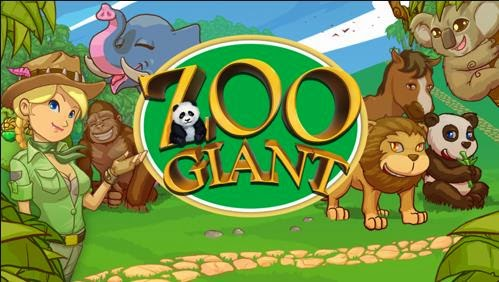 Zoo Giant Free Download Game