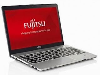 Daftar-harga-laptop-fujitsu-terbaru