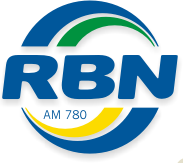 Rádio Brasil Novo AM de Jaraguá do Sul ao vivo