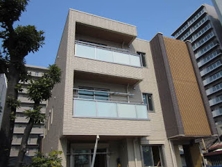 http://www.as-he-sakai.com/es/rent_building/6089369