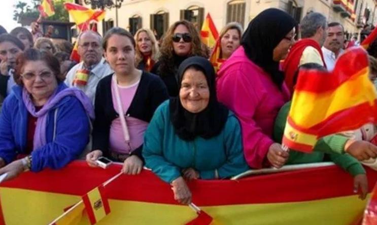 تحويلات مغاربة اسبانيا فقط تفوق قيمة الاتفاقيات بين المغرب وأوروبا
