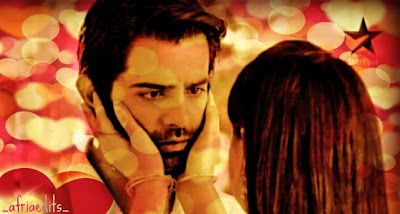rabba ve serial full song download mp3