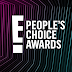 People's Choice Awards 2018: Presenters Announced For E! Awards Show