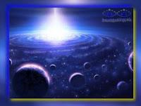 centrala-galaktyczna-Rdzeń-z-bliska