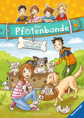 https://www.ravensburger.de/produkte/buecher/kinderbuecher/die-pfotenbande-band-1-lotta-rettet-die-welpen-40604/index.html