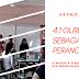 MUDAH MENGUASAI SKPMg2 ASPEK 4.1 GURU SEBAGAI PERANCANG