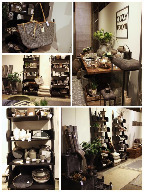Cozy Room Danmark Formland
