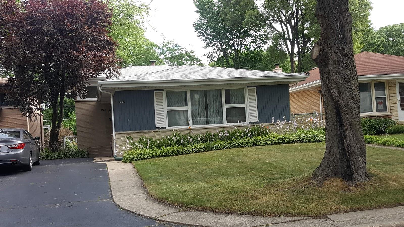 Homes Values In Lakeville Estates Va Beach Va