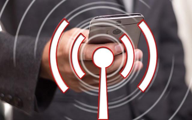 مشكلات اتصال WiFi: ماذا تفعل إذا لم يتصل هاتفك الذكي بالشبكة