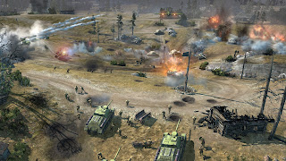 Company of Heroes 2 For Windows Download