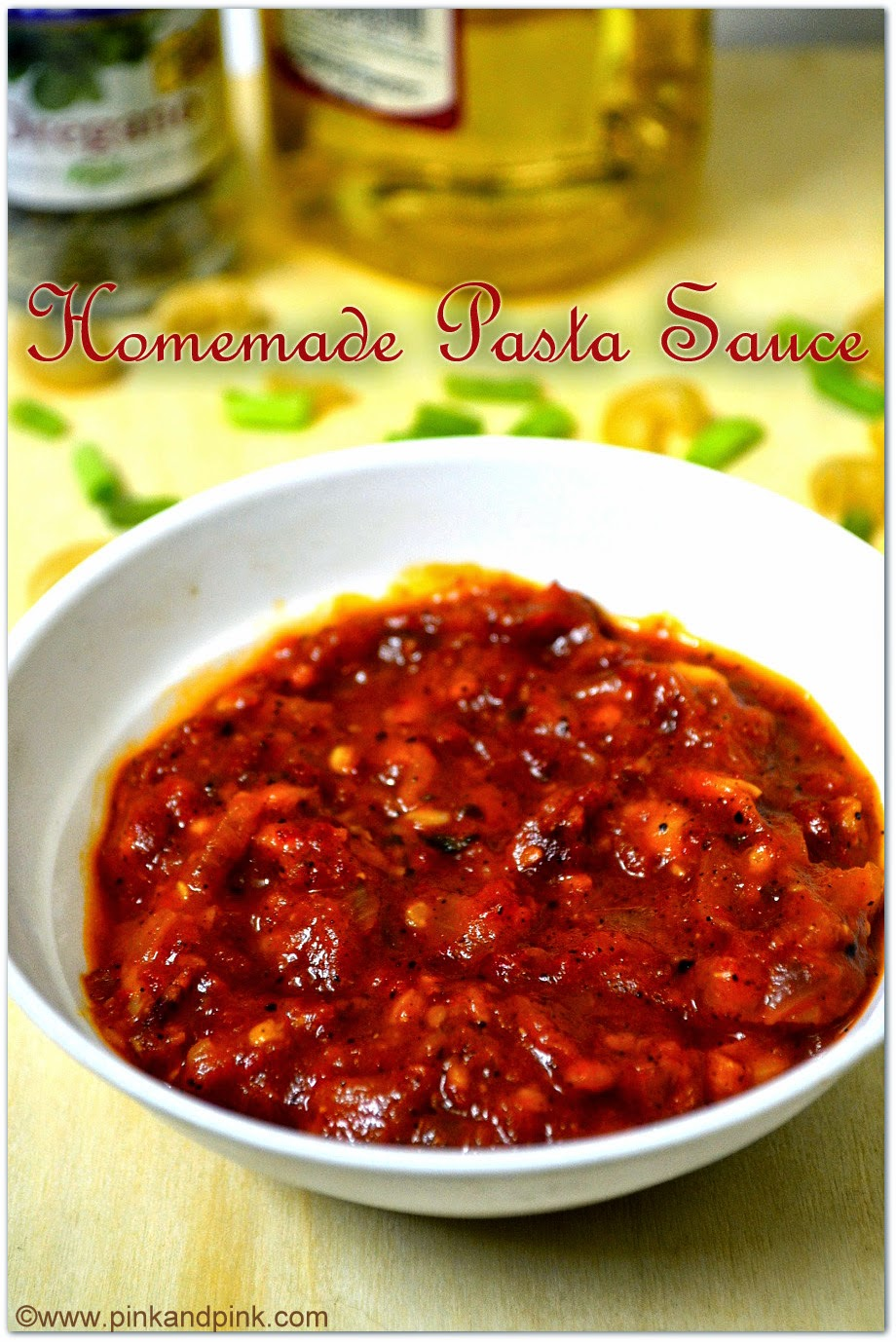 how to make tomato sauce at home in hindi