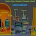 Tìm hiểu về nguồn nhiệt tạo ra hơi nước trong nhà máy nhiệt điện hạt nhân