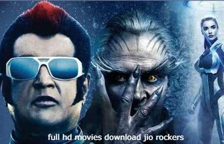 tamil hd movie download jio rockers