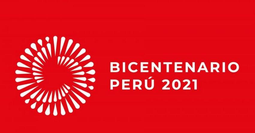 Ministro de Justicia y Derechos Humanos, Vicente Zeballos Zevallos lanzará Agenda del Bicentenario en Moquegua