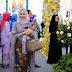 72 Model Kebaya Muslim Modern Terbaik 2019